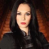Katerina Mikailenko Nude