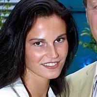 Katharina Beissel Nude