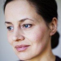 Katharina Eckerfeld Nude