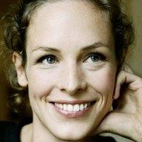 Katharina Lorenz Nude