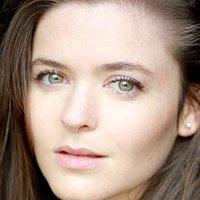 Katherine Rose Morley Nude