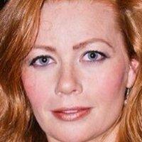 Kathleen McDermott Nude