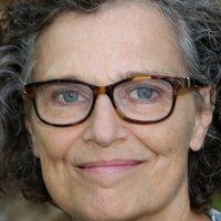 Kathleen Tolan Nude