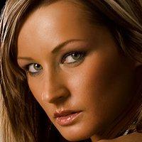 Kathrin Latus Nude