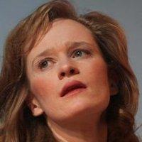 Kathryn O'Reilly Nude