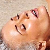 Kathy Jacobs Nude