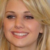 Katie Gill Nude