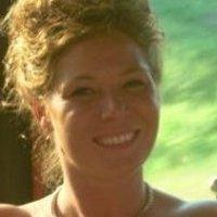 Katie Rudisel Nude