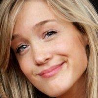 Katie Walder Nude