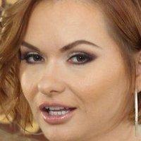 Katja Kassin Nude