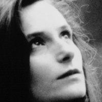 Katrin Cartlidge Nude