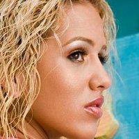 Kay Rodriguez Nude