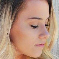 Kayla Shea Nude