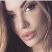 Kayleigh Swenson Nude