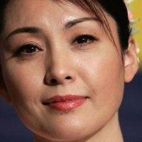 Keiko Matsuzaka Nude