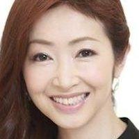 Keiko Oginome Nude