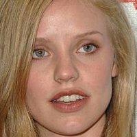 Kelli Garner Nude