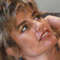 Kelly Jean Van Dyke Nude