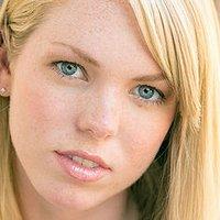 Kelsey Carlisle Nude
