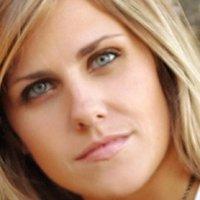 Kelsey Carlstedt Nude