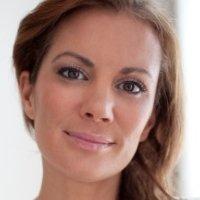 Kerstin Linnartz Nude
