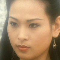 Keung Ka Ling Nude