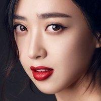 Ki-Min Jung Nude