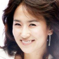 Kim nackt Ki-yeon  Kostenloses prominente