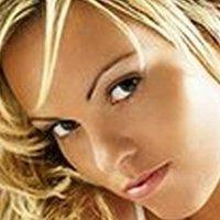 Stephanie DOleo  nackt