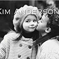 Kim Anderson Nude