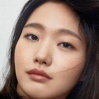 Kim Go-Eun  nackt