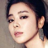 Kim Gyu-ri Nude