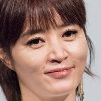 Kim Hye-soo Nude