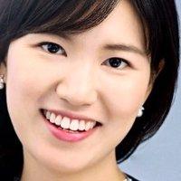 Kim Ji-hyun Nude