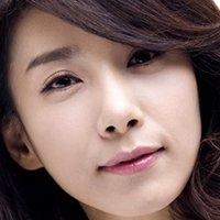 Kim Seo-hyung Nude