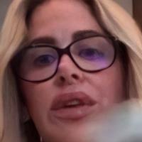 Hittleman  nackt Kimberly julianmoeller.dk: Sitemap