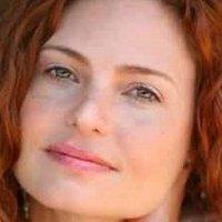 Kirsten Berman Nude