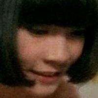 Koike Mahoco Nude