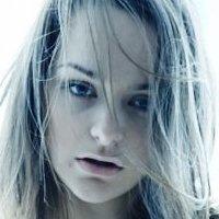 Kristen Rain Nude