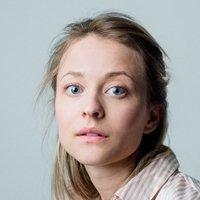 Kristi-Helene Johannessen Engeberg Nude