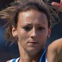 Kristin Gierisch Nude