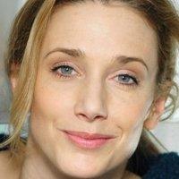 Kristin Meyer Nude