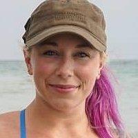 Kristin Pope Nude