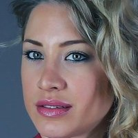 Nackt Kristin Vahl  41 Hottest