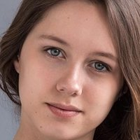 Kristina Isaykina Nude