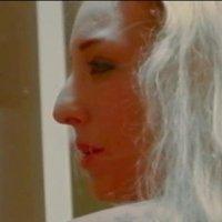 Krystal Pixie Adams Nude