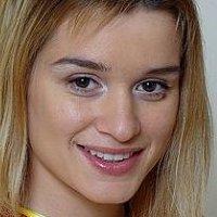 Kseniya Borodina Nude
