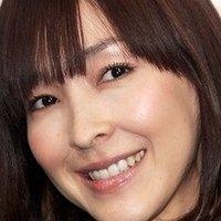 Kumiko Aso Nude