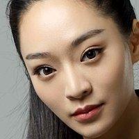 Kunjue Li Nude