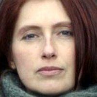 Laetitia Gabrielli Nude